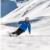 esqui.online/